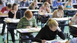 Gezocht: Limburgse eindexamenleerlingen