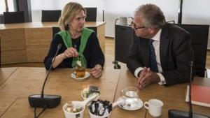 Oppositie Eijsden-Margraten wil openbaar debat over rol gemeente in IKL-affaire