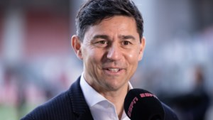 MVV-coach Darije Kalezic in coronaquarantaine en mist derby tegen Roda JC