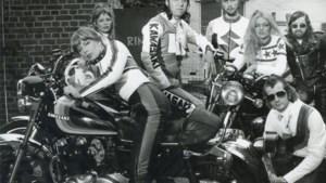 Boek over geschiedenis van populaire band Pussycat
