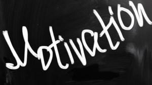 Wittenhorst verzorgt webinar 'Motiveren'