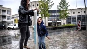 Watertaps in Posterholt en Sint Odiliënberg weer open