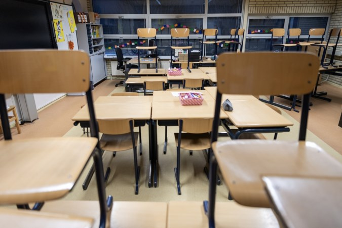Ouders balen van studiedagen voor schoolpersoneel: alwéér de kinderen thuis