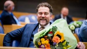 VVD'er Dijkhoff gaat na vertrek uit Tweede Kamer brood verdienen met kennis over campagnes