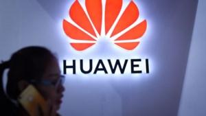 Huawei investeert 1 miljard dollar in onderzoek naar elektrische en zelfrijdende auto's
