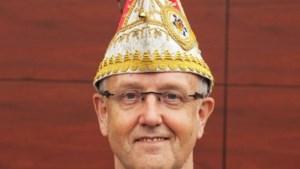 Voormalig voorzitter BCL Hans te Locke overleden