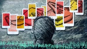 OM in Venrayse sextingzaak: Marcel J. is een digitale kinderlokker van het gevaarlijkste soort