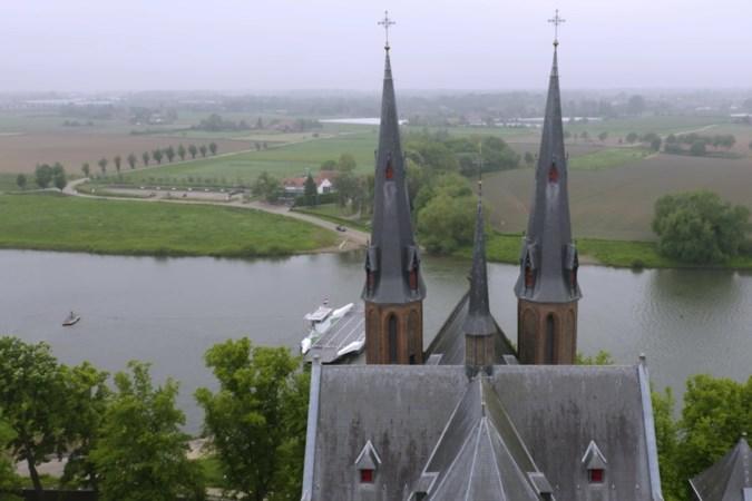 Ontwerp waterkering Steyl eind 2021 bekend