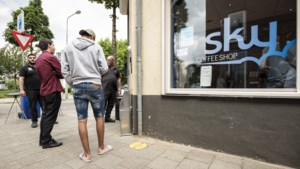 Burgemeester Donders van Roermond: ook Justitie volgt ons hoger beroep inzake de coffeeshops met interesse
