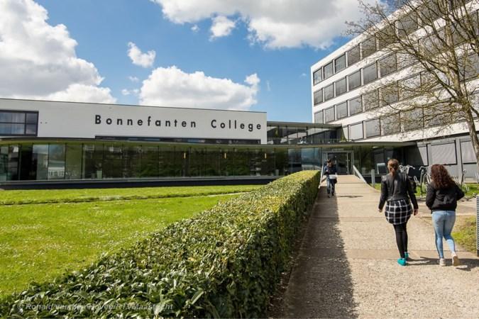 Te weinig leerlingen voor 'dubbel' vmbo in Maastricht