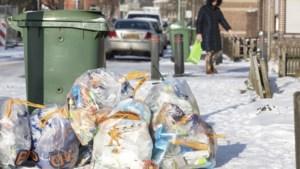 Roermond huurt externe juridische expertise in na fout bij aanbesteding van nieuwe afvalcontainers