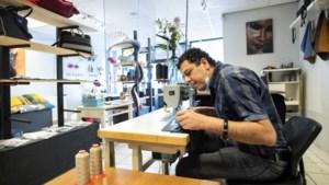 Drie Kansenwinkels Kerkrade krijgen toch nog een jaar steun