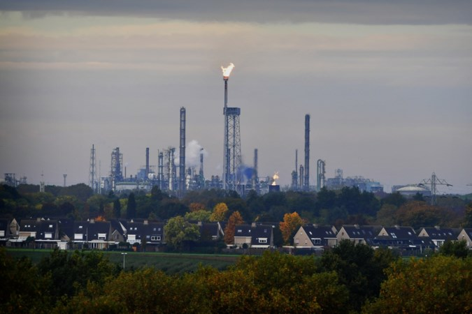 Plan voor omgeving Chemelot in de maak, provincie vraagt reactie bewoners