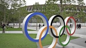 Nederlandse olympiërs krijgen vaccinatievoorrang