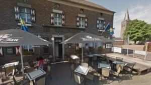 Gemeente Beesel draagt financieel bij om van eetcafé een geschikt verenigingslokaal te maken