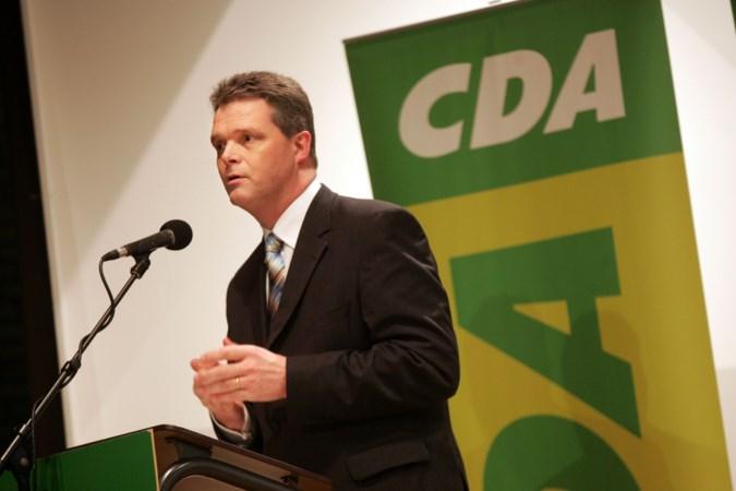 IKL-toezichthouder: CDA-link speelde geen rol bij keuze onderzoeksleider Vrehen-kwestie