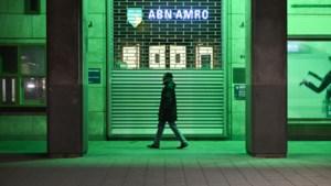 Ook ABN AMRO vraagt meer spaarders negatieve spaarrente