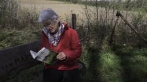 Buitenring vormt inspiratie voor boek 'Geen weg terug' van Marleen Schmitz