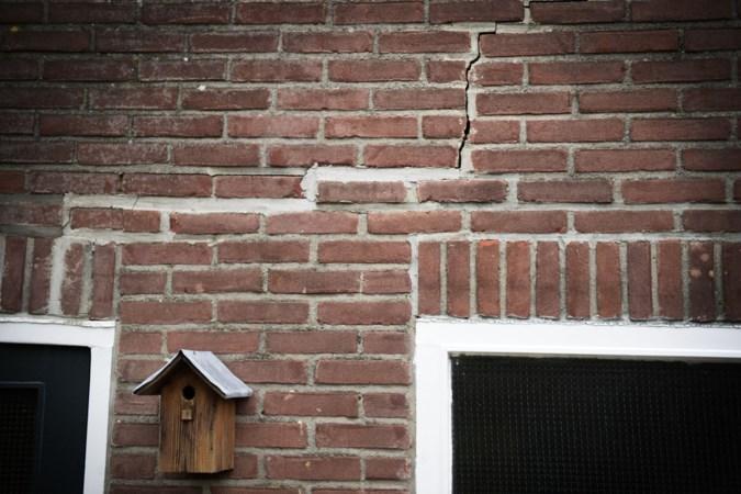 Is er een verband tussen de vele aardbevinkjes in Zuid-Limburg en het mijnverleden?