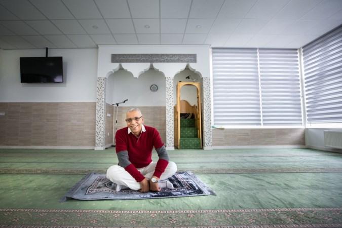 Moslims in Limburg missen moskee-samenkomsten tijdens ramadan: 'Je wil nou net bij elkaar zijn'