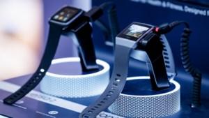 Philips verliest weer patentzaak tegen Garmin en Fitbit in VS