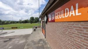 Wethouder opnieuw rond de tafel met teleurgestelde sportclubs in Valkenburg