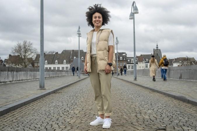 Jurkjes zijn aan Liesbeth niet besteed: 'Op mijn bruiloft droeg ik een beige pak en een groene smoking'