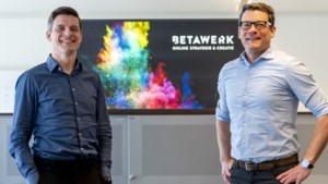 Minstens zo cool als SpaceX of Virgin Galactic: internetbedrijf Betawerk uit Heerlen draagt bij aan de ontdekking van het heelal