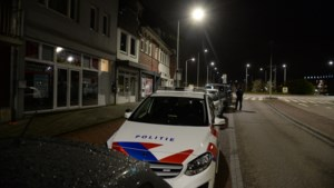 Dode Hoensbroek werd voorafgaand aan overlijden mishandeld