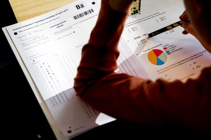 Basisscholenkoepel betreurt lager schooladvies: er is iets mis met ons stelsel