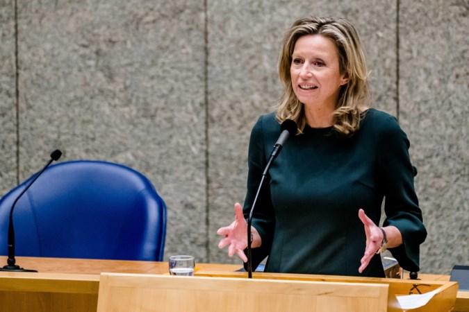 Minister Ollongren komt hoogstpersoonlijk naar Limburg voor gesprek met Provinciale Staten over aanpak bestuurscrisis