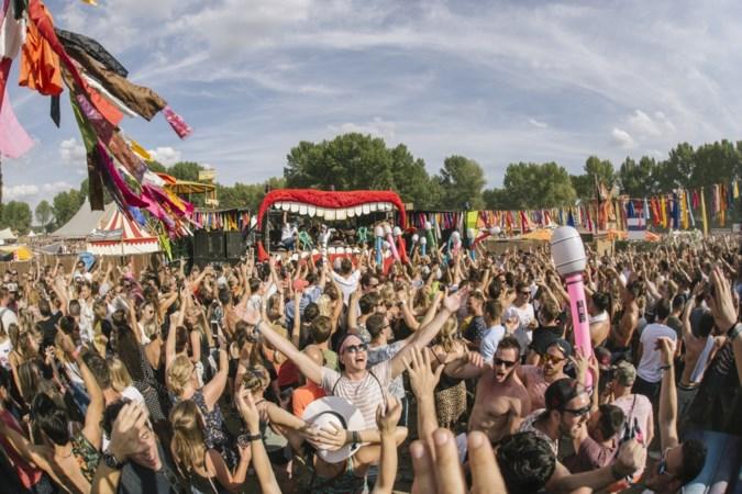 Deze Limburgse festivals gaan vooralsnog gewoon door