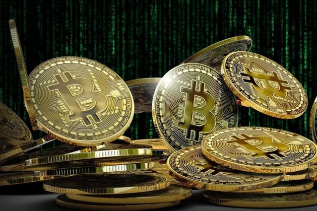 Bitcoin nieuws: Bitcoin koers lijkt te stagneren