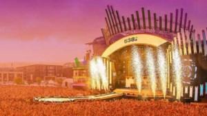 Grootste proefevenement tot nu toe: 538 Oranjedag met 10.000 bezoekers