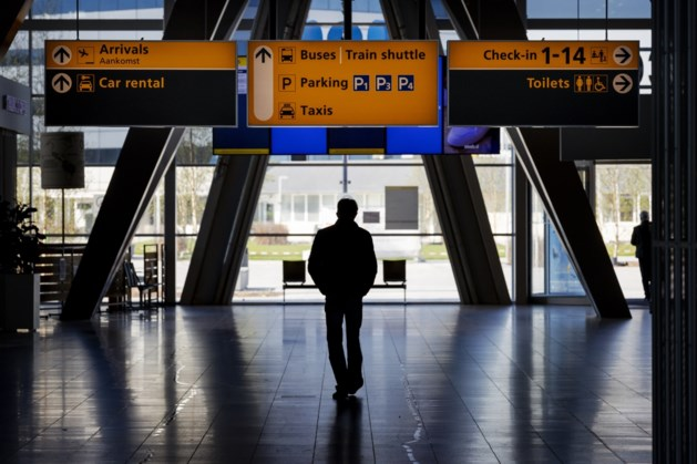 Eindhoven Airport vertrouwt op herstel luchtvaart en reizen