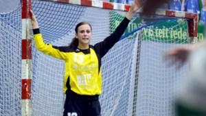 Handbalsters beginnen drielandentoernooi met nederlaag tegen Kroatië