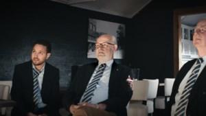 Presentator Ajouad El Miloudi over drieluik <I>#Ajouad:</I> 'Niet met een vinger wijzen in mijn programma'
