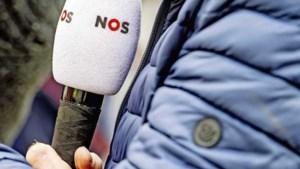 NOS onderzoekt vermeende 'grooming' door eigen verslaggever
