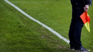 KNVB praat met overheid over eerder toestaan lokale wedstrijden