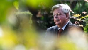 Herman Kaiser leidt commissie integriteit CDA Limburg, die waar nodig moreel kompas moet bijsturen