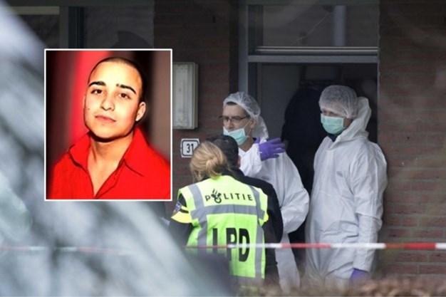 Rechter schrikt van waslijst aan incidenten met 'brein' achter shishabarmoord Geleen: 'Hoe gevaarlijk bent u?'