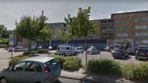 Lidl Molenberg wil verhuizen en trekt de kar in onderzoek naar nieuw boodschappencluster in Heerlense wijk