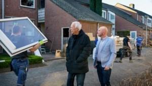 Klachten hebben uiteindelijk effect: na vijftien jaar wordt deze Maastrichtse buurt toch nog gerenoveerd