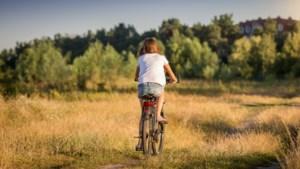 Culinaire fietstocht door het Weerterland