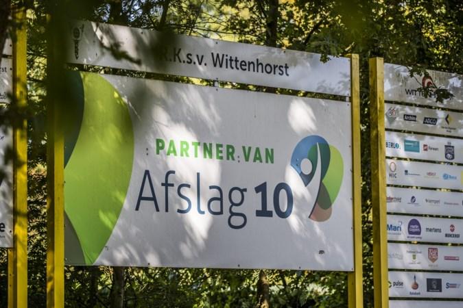 Gemeenteraad Horst aan de Maas wil bredere evaluatie van mislukt burgerinitiatief Afslag 10