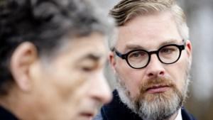 D66: intern onderzoek na meldingen van seksuele intimidatie Limburgs Kamerlid