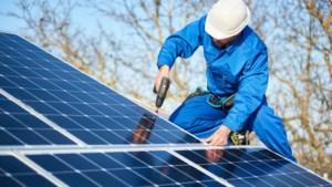 Kwartiermaker gaat haalbaarheid van duurzaamheidscentrum in Roermond onderzoeken