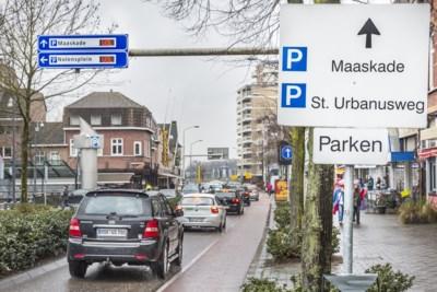 Parkeerergernis in Venlo over laadpalen, ijseters en SUV's