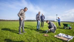 Hoe boeren relatief eenvoudig en tegen lage kosten een bijdrage kunnen leveren in de strijd tegen verdroging