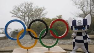 NOC*NSF: 'Deze week al starten met vaccineren sporters die naar Olympische Spelen gaan'